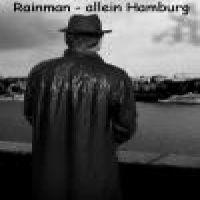 RainmanImGummimantel